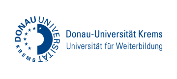 Donau-Universität Krems bei den Karrieretagen in Wien