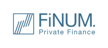 FiNUM.Private Finance bei den Karrieretagen in Wien