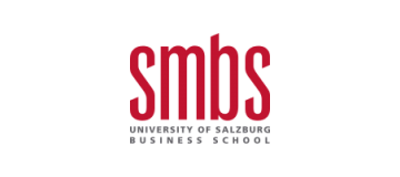 SMBS - Salzburg Management Business School bei den Karrieretagen in Wien